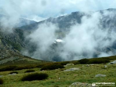 Cuerda Larga-Morcuera_Navacerrada;senderismo rio mundo rutas por el cañon del rio lobos rutas a cab